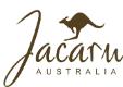 Jacaru