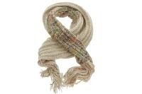 Fular din lana 20x180cm - Seeberger