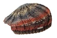 Bereta din lana si acril - Seeberger