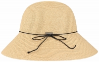 Palarie din paie Ladies Toyo - Stetson