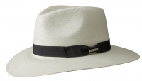 Palarie din paie Tokeen Toyo - Stetson