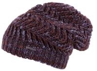 Caciula tricotata din lana Chula - Stetson