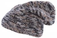 Caciula tricotata din mohair si lana Clute - Stetson