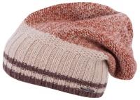 Caciula tricotata din lana Colton - Stetson