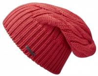 Caciula tricotata din lana Hazelton - Stetson