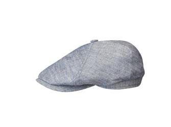 Sepci din material textil