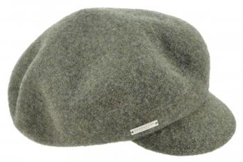 Sapca din lana - Seeberger