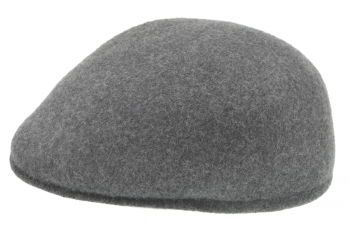 Sapca din fetru de lana Stefan - Seeberger