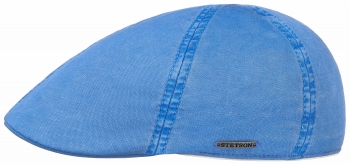 Sapca din bumbac si in Texas Dyed - Stetson