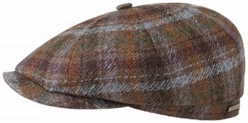 Sapca din lana si casmir Hatteras - Stetson
