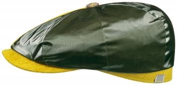 Sapca din bumbac Hatteras Fabric Medley - Stetson