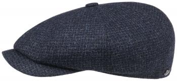 Sapca din lana 8-Panel Cap Wool - Lierys