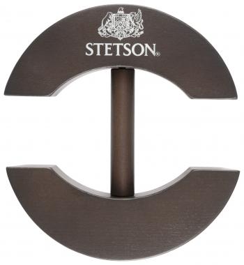 Dispozitiv de largit circumferinta palariilor - Stetson