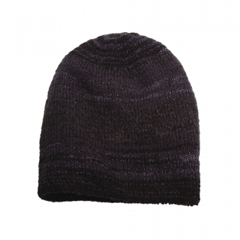 Caciula tricotata din lana amestec reversibila - Woolrich
