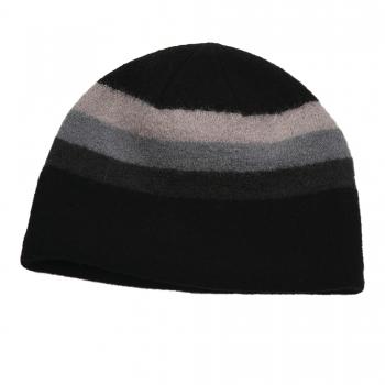 Caciula tricotata din lana - Woolrich