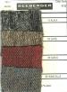 Palarie din lana Fedora - Seeberger