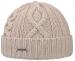 Caciula tricotata din lana - Stetson