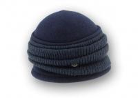 Caciula din lana - Seeberger