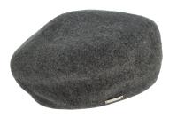 Bereta din lana - Seeberger