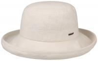 Palarie din ramie Ladies Hat - Stetson
