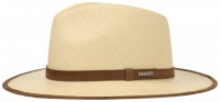 Palarie din paie Traveller Panama 1 - Stetson