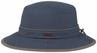 Palarie din poliamida Bucket Outdoor - Stetson