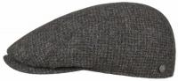 Sapca din lana Ivy Cap Wool - Lierys