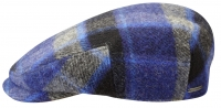 Sapca din lana Bandera Woolrich - Stetson