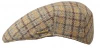 Sapca din lana Sussex - Stetson