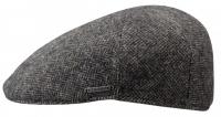 Sapca din lana Sussex Woolrich Herringbone - Stetson