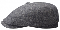 Sapca din lana Harwington Woolrich - Stetson