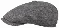 Sapca din lana Oregon Woolrich - Stetson