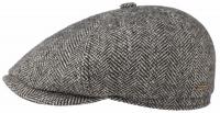 Sapca din lana si alpaca 6-Panel - Stetson