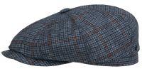 Sapca din lana Hatteras - Stetson