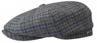 Sapca lana Hatteras - Stetson