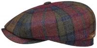 Sapca din lana virgina Hatteras Virgin Wool - Stetson