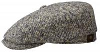 Sapca din lana cu protectie pentru urechi Hatteras Donegal - Stetson