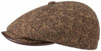 Sapca din lana Upholstery - Stetson