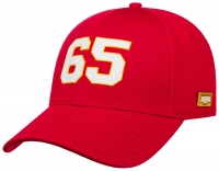 Sapca din poliester Baseball Cap 65 - Stetson
