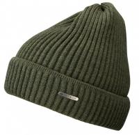 Caciula tricotata din lana Parkman - Stetson