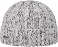Caciula tricotata din casmir - Stetson