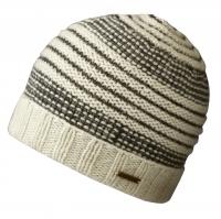 Caciula tricotata din lana si acril Waycross - Stetson