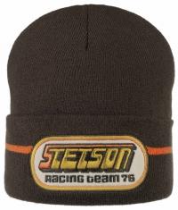Caciula din acril Beanie Racing - Stetson