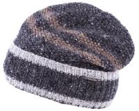 Caciula tricotata din lana Catskill - Stetson