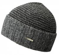 Caciula tricotata din lana Hastings - Stetson