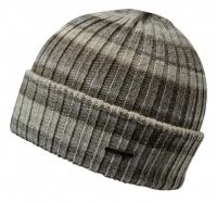 Caciula tricotata din poliacrilic si lana Ogoden - Stetson