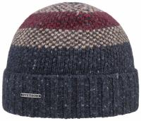 Caciula din lana - Stetson