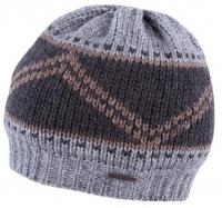 Caciula tricotata din lana Cody - Stetson