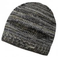 Caciula tricotata din lana si acrilic Pooler - Stetson