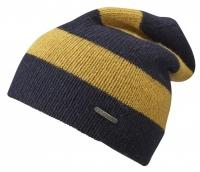 Caciula tricotata reversibila din lana Ottumba - Stetson